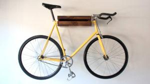 bike-shelve-lead1-thumb-1200x675-23309