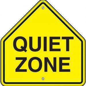 quiet-zone-clip-art-369724